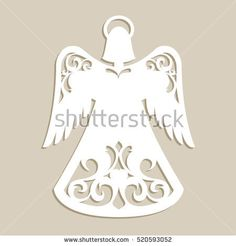 Angel Vector Stock Images, Royalty-Free Images & Vectors ...