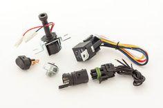 Volvo Penta Starter Wiring Diagram Digital Motorówki