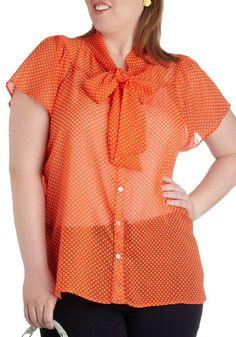 35fac24c36de9 18 Best Modcloth Stylish Surprise! images