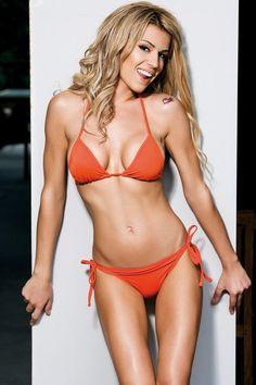 Christina koletsa nude pics