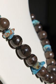 Turquoise Bracelet, Bracelets, Stuff To Buy, Jewelry, Jewlery, Jewerly, Schmuck, Jewels, Jewelery