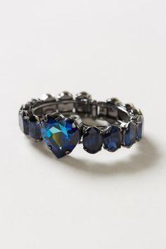 Amato Bracelet
