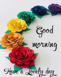 Good Morning Images Wallpaper Pics free For Love Couple Good Morning Romantic, Love Good Morning Quotes, Good Morning Beautiful Pictures, Good Morning Wednesday, Good Night Love Images, Good Morning Photos, Good Morning Flowers, Good Night Image, Good Morning Good Night