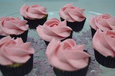 cupcakesCavayFresas3