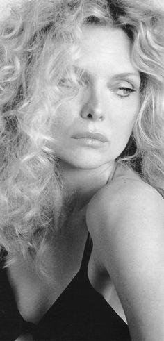 Elena Generi Nude Photos