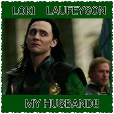 So yeah now hes my husband, the wedding was last week. We're on our honeymoon right now lol