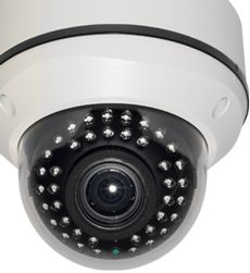 security camera installation chicago - CCTV is the use of video cameras to transmit a signal to a specific place, on a configured set of monitors. They emit images or recordings required for surveillance purposes.