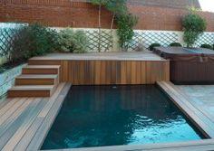piscina-aiete-5