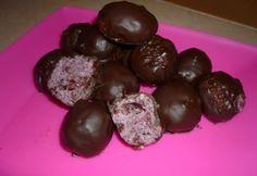 18 félórás csokibonbon a mikuláscsomagba | NOSALTY