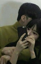 Couple uhhhh😚 Yang mau buat ff🤗 jangan lupa vote nya ya😄 Ullzang Boys, Ulzzang, Writer, Wattpad, Korean, Reading, Couples, Pictures, Fictional Characters