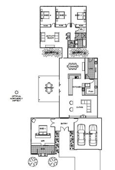 Merveilleux Charming Green Home Designs Floor Plans Awesome Ideas Grafikdede Good Great