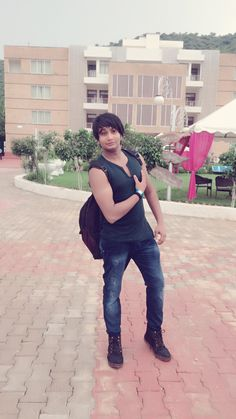 riyaz khan web designer