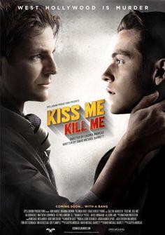 Watch Kiss Me, Kill Me (2015) Full Movie HD Free Download