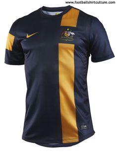 67 Best Sportswear Design images | Sportswear, Soccer