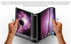 flexible laptop amazing! www.SELLaBIZ.gr ΠΩΛΗΣΕΙΣ ΕΠΙΧΕΙΡΗΣΕΩΝ ΔΩΡΕΑΝ ΑΓΓΕΛΙΕΣ ΠΩΛΗΣΗΣ ΕΠΙΧΕΙΡΗΣΗΣ BUSINESS FOR SALE FREE OF CHARGE PUBLICATION