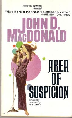Look Here: Five vignette-style covers with art by Robert McGinnis Vintage Book Covers, Comic Book Covers, Vintage Books, Robert Mcginnis, Pin Up Illustration, Pulp Fiction Book, Look Here, Book Cover Art, Mystery Books