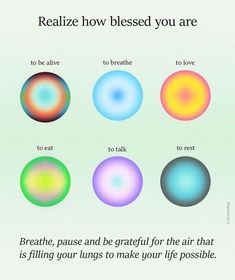 Magic Quotes, Real Quotes, Quotes Lockscreen, Aura Colors, Spiritual Words, I Hate My Life, Gratitude Quotes, Self Improvement Tips, Be Kind To Yourself