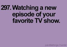 ONE TREE HILL, GREY'S, PRIVATE PRACTICE, GLEE, VAMPIRE DIARIES, SONS OF ANARCHY, MODERN FAMILY, COUGAR TOWN