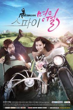 Triunghiul razbunarii film coreean online dating