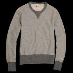 Mens Sweatshirts Sweatshirts And Old Navy On Pinterest