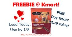 FREE Champion Breed Dog Treats at Kmart! What a great FREEBIE! Your furbaby will love you!   Click the link below to get all of the details ► http://www.thecouponingcouple.com/free-champion-breed-dog-treats-at-kmart/ #Coupons #Couponing #CouponCommunity  Visit us at http://www.thecouponingcouple.com for more great posts!