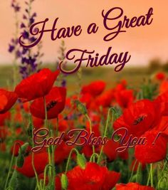 61 Best Friday Blessings Images Blessed Friday Friday Morning