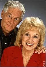 Paul's parents Carl & Mary