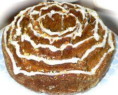 Pullantuoksuinen koti: Kauniit kanelikierteet Tupperware, Pancakes, Breakfast, Desserts, Food, Postres, Crepes, Griddle Cakes, Deserts