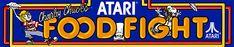35th Anniversary: Food Fight by General Computer Corporation #gaming #games #gamer #videogame #video #game #gamers #Retrogame #retrogamer #retrogames #retrogaming #replay #replaygames #replaygamesfargo #fargo #moorhead #fmarea #northdakota #north #dakota https://www.replaygames.us/35th-anniversary-food-fight-by-general-computer-corporation/
