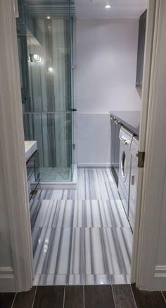 Bathroom Floor Plans With Laundry 23 Small Bathroom