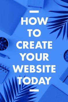 How to Create Website Today Fast Without Programming. How to create website Free Using web builder. Design my website. #website #digitalmarketing #onlinemarketing