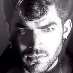 "UPDATED INFO: Regarding Adam Lambert's New Music: iTunes Pre-Orders ""Don't Count"" In First Day Sales iTunes Charting (But Doesn't Affect Billboard Charts) | Adam Lambert 24/7 News"