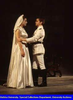 Pericles, Prince of Tyre - 1996 Dance Department, Festival One, Shakespeare Festival, Prince, Drama, Actors, Actor, Drama Theater, Dramas