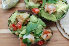 avocado avocado and more avocado