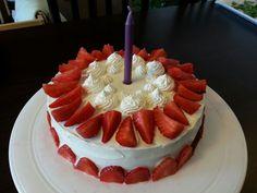 Legendární jablečný koláč Chocolate Velvet Cake, Cakepops, Red Velvet, Low Carb, Cupcakes, Blog, Cupcake Cakes, Cake Pop, Cake Pops