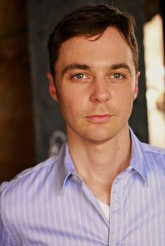Jim Parsons (actor in The Big Bang Theory) Big Bang Theory, The Big Band Theory, Jim Parsons, Science Of Love, Chuck Lorre, Comedy Tv, Dreamworks, Bigbang, Role Models