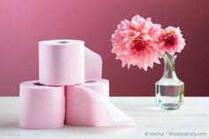 © nioloxs / Shutterstock.com - 218941651