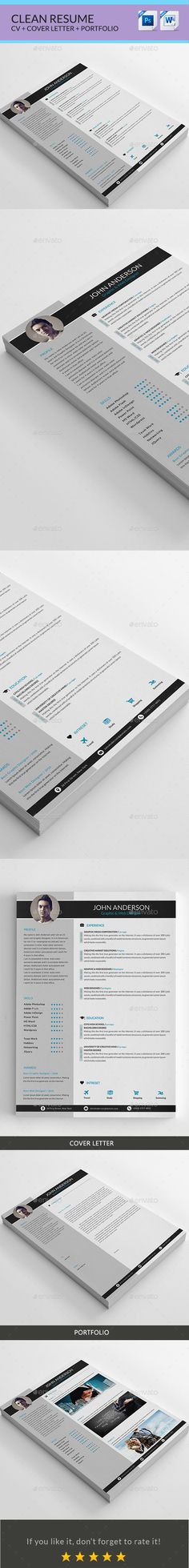 professional resume template curriculum vitae first job download samples free