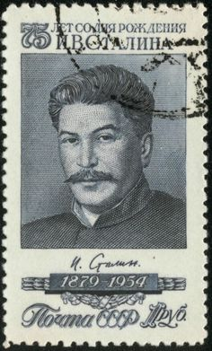 Joseph Stalin, Old Stamps, Soviet Union, Coin Collecting, Revolutionaries, Postage Stamps, Victorious, Hero, Album