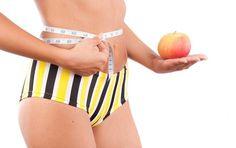 Dieta James: slabeste 8 kilograme in doar 4 zile. Bikinis, Swimwear, Retro, Fashion, Diet, Bathing Suits, Moda, Swimsuits, Fashion Styles