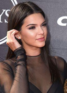 Kendall Jenner ESPYS