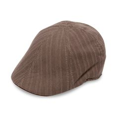 Kevin Lomax Great Gatsby Hat By Goorin Brothers My Style
