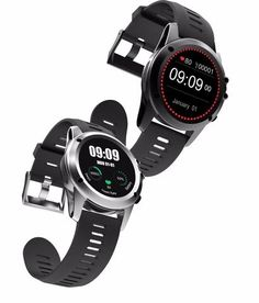 Smart Watches Wearable Devices Tomu Smart Watch Phone T60 Sim Tf Card Call Sms Pedometer Smart Sport Watch Sleep Heart Rate Fitness Tracker For Ios & Android Keep You Fit All The Time