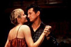 (1997) She's so lovely de Nick Cassavetes - Une performance récompensée par le prix d'interprétation masculine à Cannes.