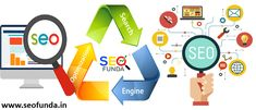 Marketing Agency will help you in small business SEO kingston upon hull by doing professional website search engine optimization. Get Best SEO Services kingston upon hull or Hire Our SEO Expert kingston upon hull for Your Business Marketing. Seo Services Company, Best Seo Services, Best Seo Company, Digital Marketing Services, Seo Optimization, Search Engine Optimization, Website Optimization, Seo Packages, Seo Consultant