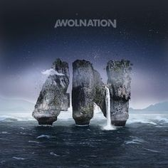 AWOLNATION - Megalithic Symphony Download this album for free and legally from Freegal! http://eodls.freegalmusic.com/ #libraryfreespot