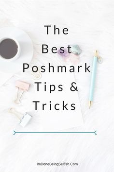 Trendy Home Design Tips Money Ideas Make Money From Home, How To Make Money, Apps For Bloggers, Cleaning Out Closet, Cleaning Tips, Innovation, Bussiness Card, Selling On Poshmark, How To Sell On Poshmark