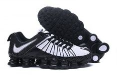 1d245b622c5 High Quality Nike Shox Deliver Hyper Pink Black Shox Nz Women s Athletic  Running Shoes. High-end Product Nike Shox TLX KPU White ...