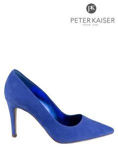 separation shoes e1e02 e1c84 Die 8 besten Bilder von Peter Kaiser Schuhe in 2017 ...