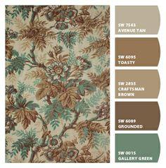 New exterior paint palette design seeds Ideas Best Exterior Paint, Exterior Paint Colors For House, Paint Colors For Home, Interior Exterior, Paint Colours, Exterior Colors, Exterior Design, Wall Exterior, Interior Paint